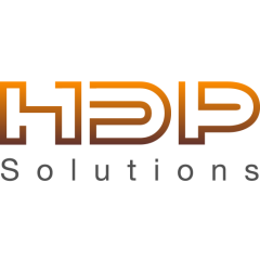 HDP Solutions